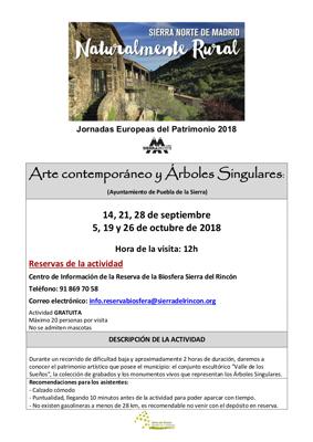 PueblaArbolesSing18