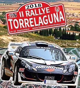 Torrelagunarallye29sept
