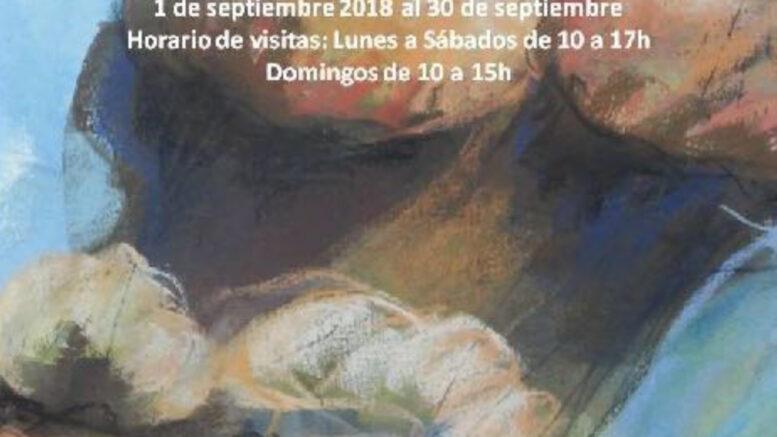 VillaSanroqueexpo01sept-2