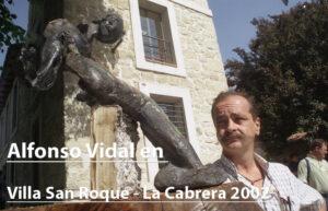 AlfonsoVidal55041