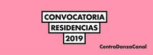 CanalResidenciaDanza18