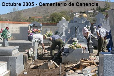 CanenciaCementerio79