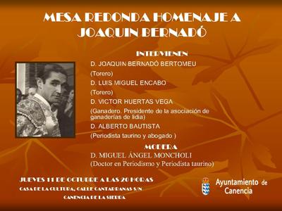 CanenciaMesaRedonda11oct