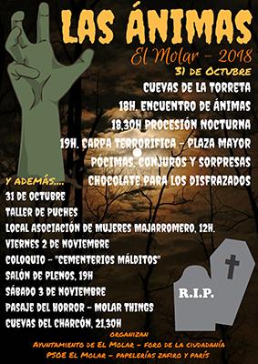 ElMolarAnimas18