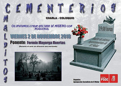 ElMolarcementerios02nov