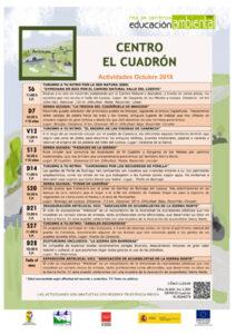 Elcuadronoct18