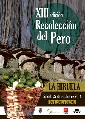 FiestaHiruelaPero18