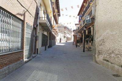 Manzanarescalle54