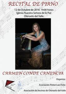 OterueloConccierto13oct