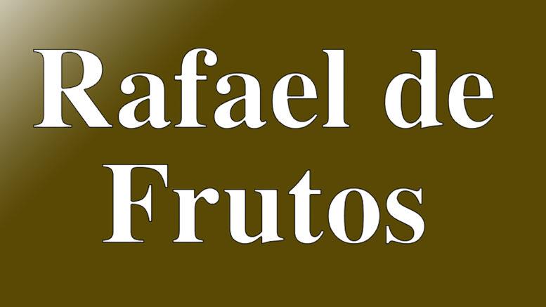 RafaeldeFrutos250