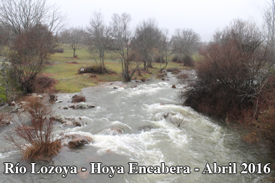 RioLozoya71