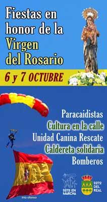 SotofiestaRosario18oct