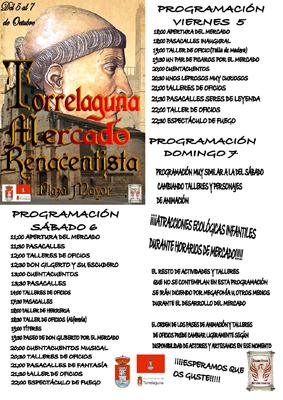TorrelagunaMercadoRenacentista18