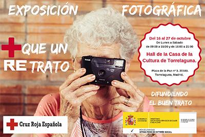 Torrelagunaexpofotografiaoct18