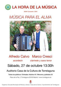 Torrelagunamusica27oct