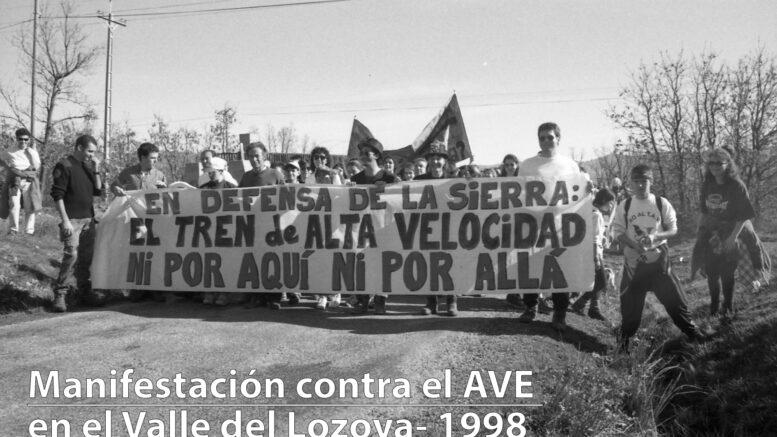 ValleLozoyaAVE66