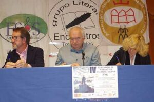 AllendePremio18