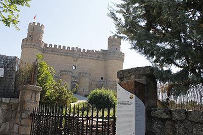 CastilloManzanares55