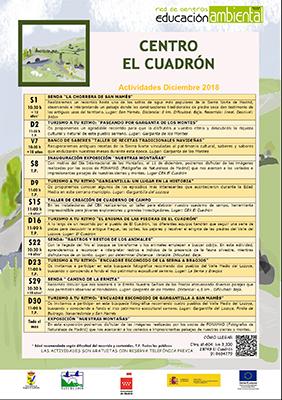 CuadronDic18
