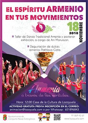 LozoyuelaDanzaArmenia18