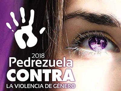 PedrezuelaViolenciaGnero18