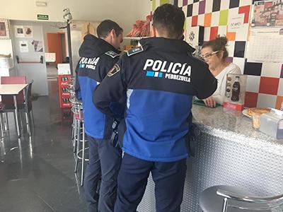 Pedrezuelaccomercioseguro18