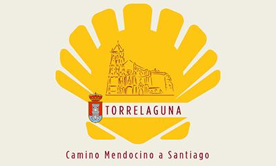 Torrelagunamendocino01dic