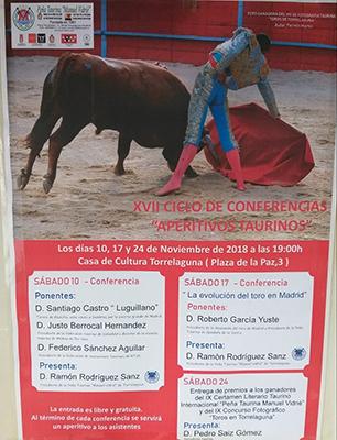 VidrieConferencias18