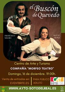 TeatroElBuscon16dic