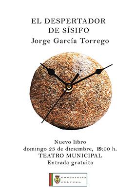 Torrego23Libro