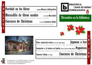 TorrelagunaBca18