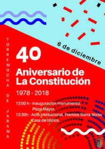 TorremochaConstitucion18