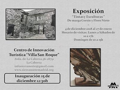 VillaSanRoque15dic