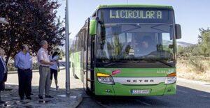 Autobus68