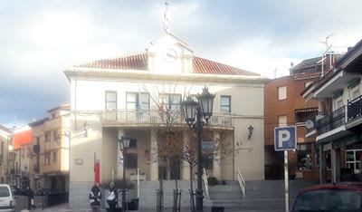 ElMolarAyto22
