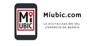 ElMolarcomerciodigitalene19