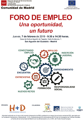 FotoEmpleo7feb