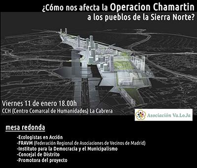 OperacionChamartin11ene