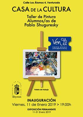 VenturadaexpoTaller11ene