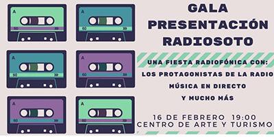 SotoGalaRadio19