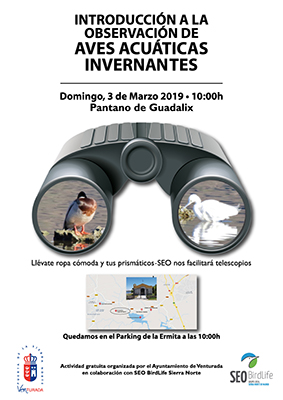 VenturadaAves19