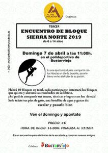 BLoqueBustarviejo7abril