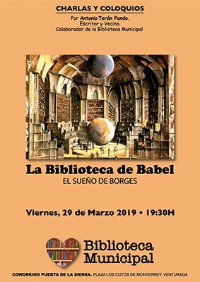BabelBca19