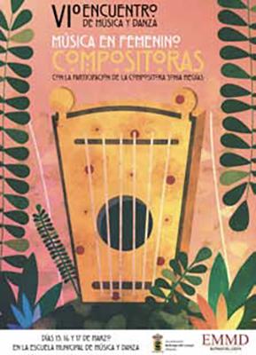 BuitragoEScuelaMusicamar19