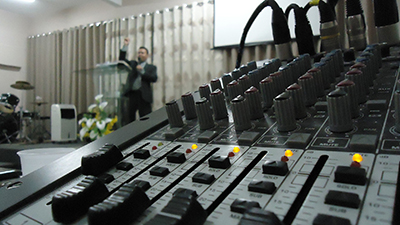 BustarviejoescuelaMusicamarz19