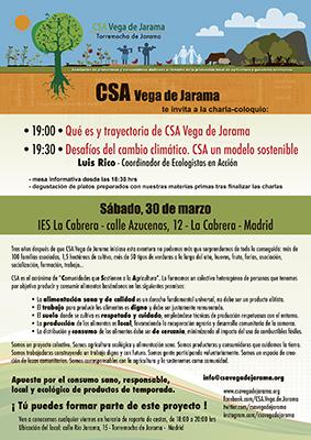 CSAVegamar19