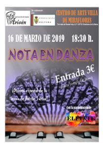 MirafloresDanza16marzo