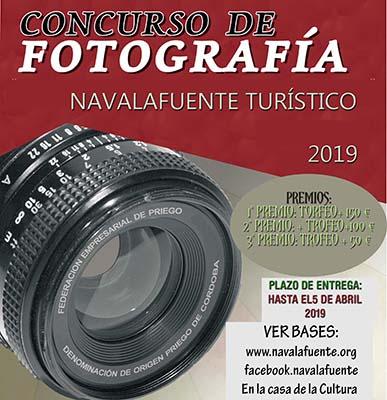 NavalafuenteFotoconcurso19