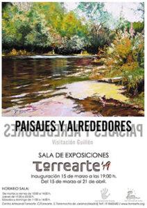 Torrearteexpomar19