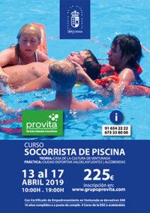 VenturadaSocorrismomar19